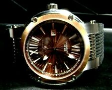 Swiss Legend Men's Legato Cirque WATCH with Automatic movement