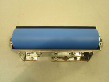 Roller Assembly Tokyo Electron Limited PN 2985-486092-W1 Appears Unused