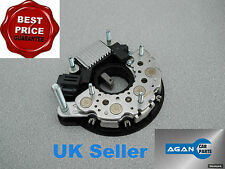 08K101 ALTERNATOR Regulator Rectifier Hyundai Elantra Santa F 2.2 2.0 CRDi 120 A