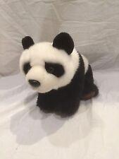 Webkinz Signature Panda New Condition No Code