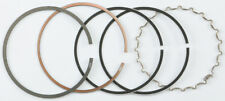 Wiseco Piston Ring Set 53.5mm +1.1mm Over for Honda CRF125F 2014-2016
