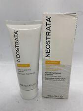 NeoStrata Ultra Brightening Cleanser, 3.4 oz