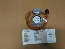 """Badger Touchmeter HRE 6"""" Fire Series Assembly 25' Lead w/ Coil"""