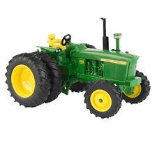 Ertl 1:32 Scale John Deere 4020 4WD Tractor w/Duals
