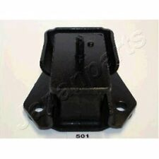 JAPANPARTS Engine Mounting RU-501