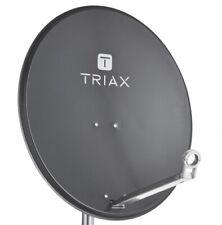 TRIAX TDA80A