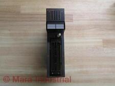 Mitsubishi A1SY42P Output Unit - New No Box