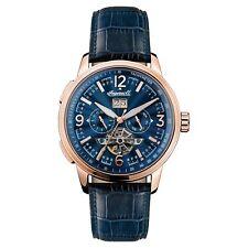 Ingersoll I00301 The Regent Automatic Wristwatch