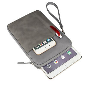 """Sleeve Pouch Bag Tablet Protect Case For Apple iPad 10.2"""" 7th Air 10.5"""" 9.7"""" Pro"""