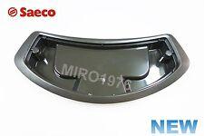 SAECO PARTS - DRIP TRAY - 11004093 FOR TALEA MODELS