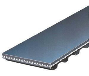 Gates Engine Timing Belt - PowerGrip Premium T114 85950010 072053049893