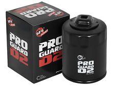 AFE Filters 44-LF016 Pro GUARD D2 Oil Filter