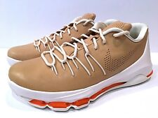 e9ad6b92745a Nike KD 8 EXT Vachetta Men s Kevin Durant Basketball Shoes Size 8  (806393-200