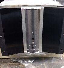 Krell FPB 450Mcx R Mono Amp