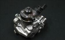 Audi A6 4G 3.0 TDI Bi-Turbo Bosch Hochdruckpumpe Dieselpumpe Pumpe 059130755CC