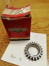 Briggs And stratton 261533 Timing Gear