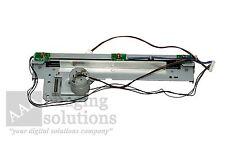 Kodak Cutter AY - Paper unit for 6800 & 6850 Printers part # 3F823RH minilab