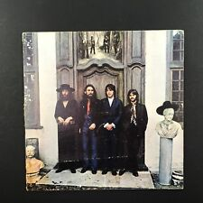 "THE BEATLES ~ The Beatles Again ~ Apple SW 385 ~ VINYL LP 12"" Record VINTAGE"