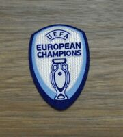 Toppa Patch Respect anni 2008//2011 Juventus Real Madrid Barcelona Italia