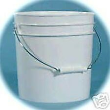 Decyl Glucoside aka Decyl polyglycoside 5 gallon