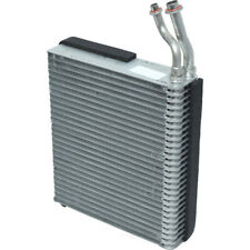 A//C Condenser-Condenser Parallel Flow UAC CN 22103PFC