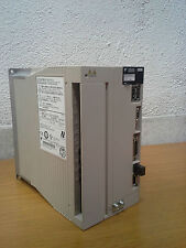 SERVOPACK Yaskawa SGDV-120A11A008000