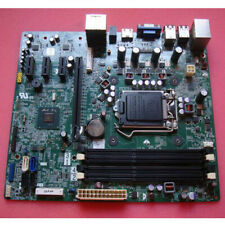 For DELL XPS 8500 Motherboard DH77M01 Vostro 470 Mainboard NW73C 0NW73C