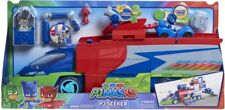 NEW PJ Masks Seeker from Mr Toys