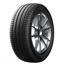 NEUMATICOS PRIMACY 4 225/60 R17 99V MICHELIN F25