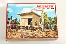 VOLLMER 5703 h0 Magazzino capannone//magazzino