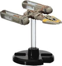 Starship Battles #30 Y-wing Starfighter Ace