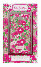 LILLY PULITZER SAMSUNG GALAXY S3  GARDEN BY THE SEA Mobile Cell Phone Cover Case