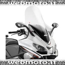 Parabrezza GIVI D6703ST Aprilia SRV850 SRV 850 2012/2013
