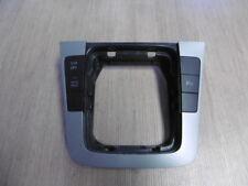 VW Passat 3C Bj.05-10 Blende Schaltkulisse Verkleidung 3C0864263