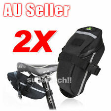 Seat Unbranded Bicycle Bags & Panniers