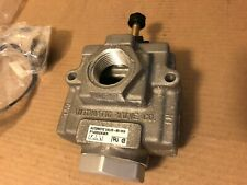Automatic Valve Co, Solenoid Valve, P1405GAWR