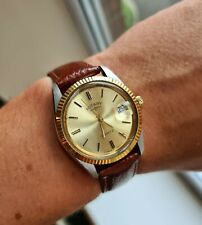 Vintage Rotary Watch