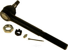 Steering Tie Rod End-AI Chassis Autopart Intl 2600-65097