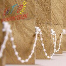 Lamellenvorhang nach Maß Lamellenvorhänge Made in Germany, Vertikaljalousien