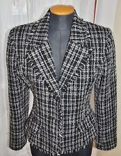 Blazer aus Bouclé Damenjacken   -mäntel   eBay 24e848873d