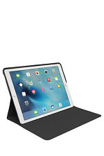 NEW Logitech CREATE Case Stand for iPad Pro