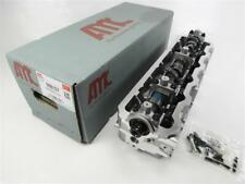 AMC Zylinderkopf komplett mit Nockenwelle VW T4 2,4D 2.4 AAB AJA AJB NEUTEIL