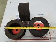 "100 Sanding Discs 5/"" Diameter 180 grit S//C DRI-LUBE Paper Grip-On 16019 disks"