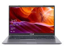 """Notebook Asus P509JA i3-1005G1 4GB Intel UHD SSD 256GB 15.6"""" FullHD Win10 Pro"""