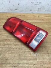 99 00 01 02 Land Rover Discovery Right PASSENGER Side Tail Light Used Rear Lamp