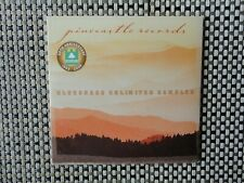 Bluegrass Unlimited Sampler - Pinecastle Records (20th Anniversary 1989 - 2009)