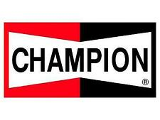 Champion RC11LCC4 OE114 Spark Plug Copper Plus Replaces Z248