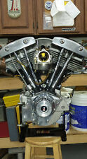 Big Twin Engine Stand  for 1936-1999  Motors, HD, Harley Davidson Motorcycle,