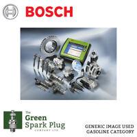 1x Bosch Gasolina Acumulador 0438170027 [3165142800349]