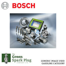 1x BOSCH throttling dispositivo 0280750073 [3165143235508]